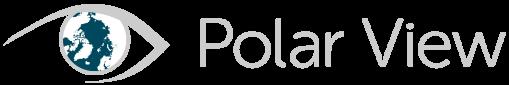 Polar View banner